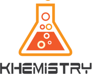 Official logo of MrKhemistry